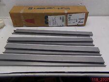 "Qty=4 pairs, Kurt Drawer Rail Hanger 26"", For KV8900"