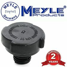 MEYLE - BMW E36 3 Series Radiator Expansion Tank Cap (petrol engines)