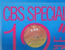 Very Good (VG) Pop LP 45 RPM Vinyl Records