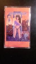 "PANDEMONIUM ""The Kill"" Cassette"