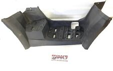 2007 Can-Am Outlander Max 650 XT 4x4 Right Footboard Assembly