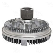 Engine Cooling Fan Clutch TORQFLO 922843