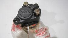 cilindro de freno Freno Derecho Delantero Original DERBI FENIX 00h01203191