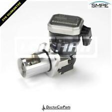 EGR Valve FOR MERCEDES CLK 209 05->09 220 2.2 Diesel C209 OM 646.966 150bhp SMP