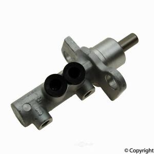 Brake Master Cylinder-TRW WD Express 537 43023 381