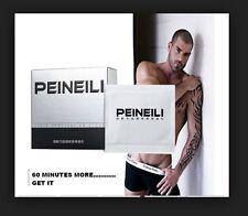 12pcs/lot Health Sexual Wellness Men Delay Wet Tissue Wipes Lasting 60 Minutes