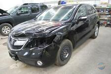 LOWER CONTROL ARM FOR RDX 2015181 13 14 15 RIGHT FRONT LOW LIFETIME WARRANTY