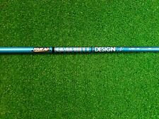 Driver Shaft Taylormade Adapter Brand New 2021 Graphite Design Tour Ad Ub 6S
