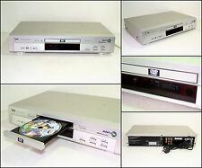 LG DV4721P DVD CD Player (Digital Output)
