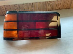1985 Nissan 200sx OEM LH Tail Light Assembly