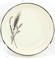 "Vintage Society Fine China Harvest Time 4"" Coaster"