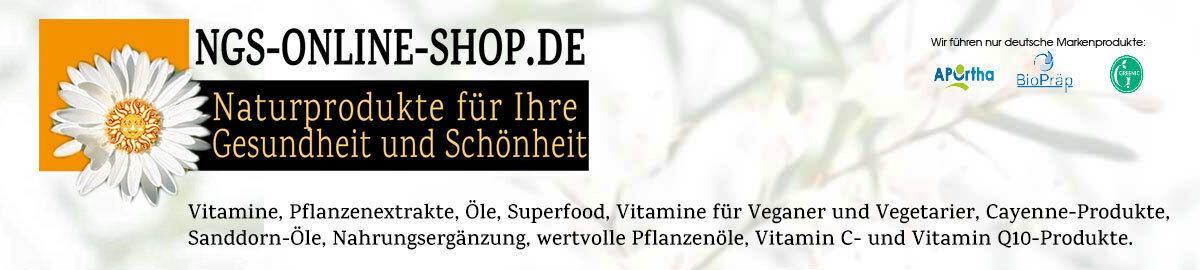 ngs-online-shop