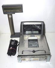 Checkout Scanner  + Waage + Kundenanzeiger Bizerba CS300 + Magellan 8200 bis 6kg