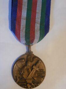 medaglia a ricordo della guerra in Grecia 1940 1941