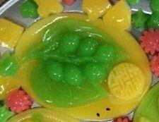 Jello Mold  ForWedding # 50, Khuon rau cau, Dong Suong