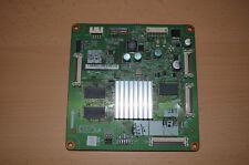 Platine Control/logic Samsung LJ41-04776A