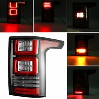 For LAND ROVER RANGE ROVER L405 2013-2017 Rear Right RH Tail Brake Light Lamp