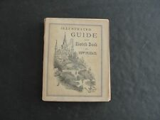 Historical Sketch Book and Guide to New Orleans and Environs (1885)