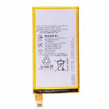 Bateria Sony Xperia Z3 Compact D5803 LIS1561ERPC 2600mAh Original Usado