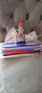 Genuine Dyson Soft Roller Cleaner Head for v7 v8 v10 v11 new