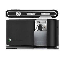 Original Sony Ericsson C905 Unlocked 3G 8.0MP WIFI GPS Bluetooth Mobile Phone