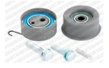 SNR Kit de distribución Para HONDA CIVIC KD453.32