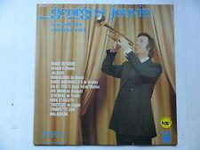 GEORGES JOUVIN Trompette dor classique Vol 1 2C062 16125