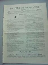 1915 35 Flensburg Realgymnasium