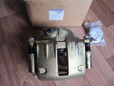 Original Bremssattel vorn links für HYUNDAI H100 Porter 58180-44A00 +ohne Pfand+