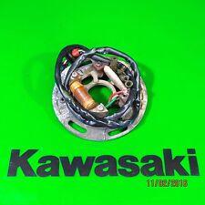 1986 Kawasaki KX500 Coil Stator Generator Alternator Magneto 21003-1141