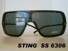 STING   By de rigo   SS 6306   col. Z42   occhiale da sole