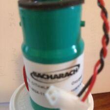 Bacharach 0xygen Sensor 24-8106