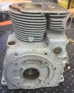 1989 NOS Gravely Kohler Engine Mini Block 020151 45242 K241 10HP 20297700