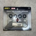 XMODS Foam Tire & Wheel Upgrade Kit NIP