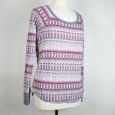 b9bd5688165 Victoria's Secret Sleepshirt Fair Isle, Nordic Sleepwear & Robes for ...