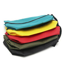 Multifunctional Storage Tools Bag Utility Oxford Bags for Small Metal Parts Bags