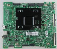 Samsung BN94-11977N Main Board