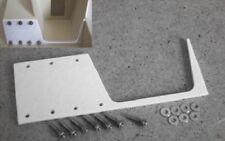 Schumo-Kits 1/15 Bandai Sturmgeschutz IV (STuG IV) Add-On Armor Kit (STIV0010)