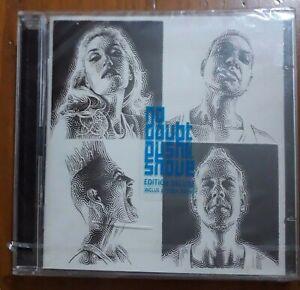No Doubt - Push And Shove Deluxe Edition (Doppio Cd) Nuovo Sigillato