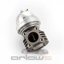 46mm externo sobrealimentación audi s2 rs2 a3 s3 s4 20v vw golf r32 Corrado vr6 Turbo