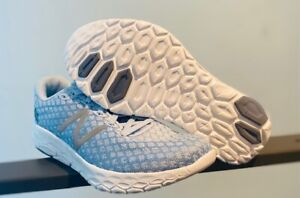 New Balance, Beacon, Running Shoes, Women's, Air/Summer Sky, *Multiple Sizes*