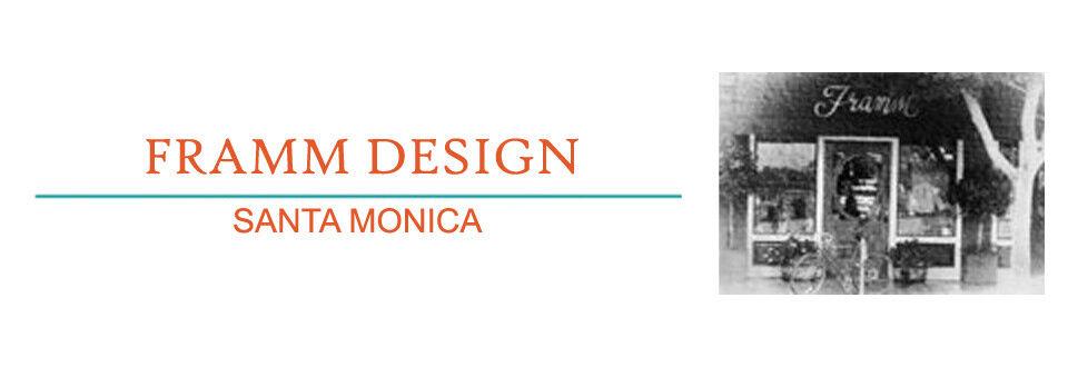 Framm Design