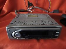 Autoradio Panasonic CQ-DFX100N