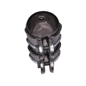 Exhaust Clamp CRP EXC0022