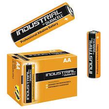 20x Duracell Procell AA Alkaline Battery 1.5V MN1500 LR6 MIGNON STILO