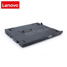 100% Original Lenovo Thinkpad Laptop Docking Stations For Thinkpad X60T X61T