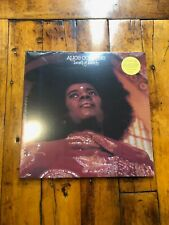 Alice Coltrane - Lord of Lords - Vinyl LP - Jazz Free Jazz Avant Garde Ben Riley