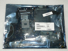 Nueva Marca Genuina DELL Latitude E6430 Placa Madre Intel PGA989 8r94k 08r94k
