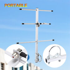 Yagi Antenna in Ham & Amateur Radio Antennas for sale | eBay