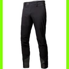 Pantalone Salewa Agner Orval Nero-s